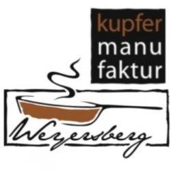 Kupfermanufaktur Weyersberg