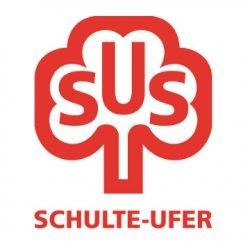 Logo Schulte Ufer