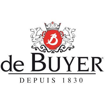 De Buyer & MARLUX