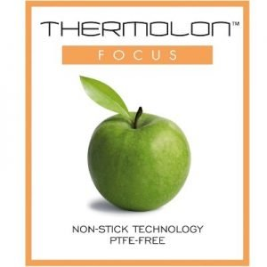 Logo Thermolon Focus
