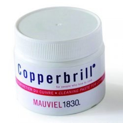 Mauviel Copperbrill 150 ml