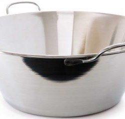 Mauviel Küchenschüssel
