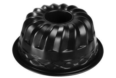Mauviel Stahlblech Backform für Napfkuchen