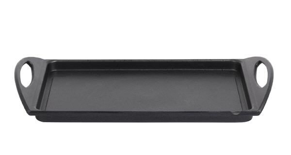 Buyer Serie Choc EXtreme Plancha