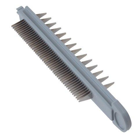 Doppel-Julienneklinge für 2 mm-Stäbchen und 7 mm-Stäbchen