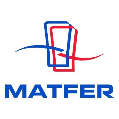 Matfer Bourgeat Logo