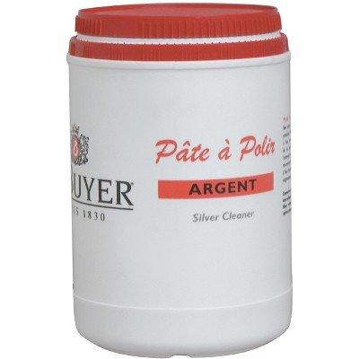 De Buyer 420012 Silberputzpaste 1 Liter