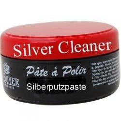De Buyer Silberputzpaste Dose mit 150 ml