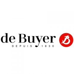 Logo De Buyer NEU 2017