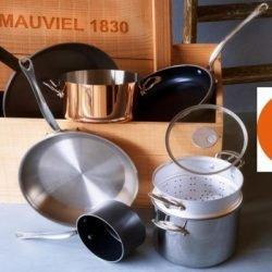 Mauviel 1830 - Shop