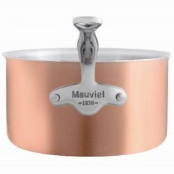 Mauviel 7710
