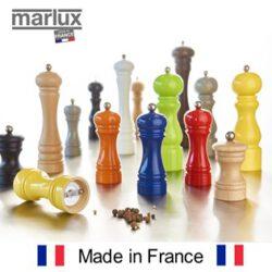 Marlux Salz-/Pfeffer-/Gewürzmühlen