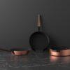 yunodesign-weyersberg-chrom-noir-copper-cookware