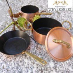 Kupfermanufaktur-Weyersberg-MINIS-geeignet-für-Induktion