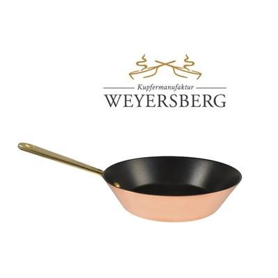 Kupfermanufaktur-Weyersberg_Mini_Kupferpfanne-12-cm-für-Induktion